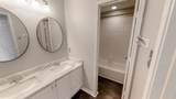3216 Steeple Point Place - Photo 32