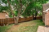 3216 Steeple Point Place - Photo 33