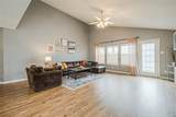 3925 Evergreen Court - Photo 11