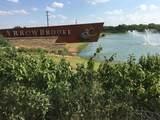 2708 Lakeside Drive - Photo 29
