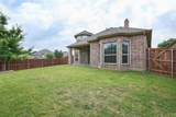 4100 Red Wolfe Road - Photo 32