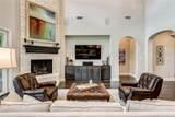 1008 Lexington Terrace - Photo 11