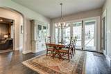 1008 Lexington Terrace - Photo 18
