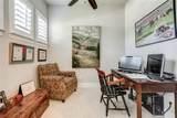 1008 Lexington Terrace - Photo 28
