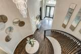 1008 Lexington Terrace - Photo 31