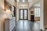 1008 Lexington Terrace - Photo 4