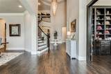1008 Lexington Terrace - Photo 7