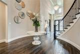 1008 Lexington Terrace - Photo 8