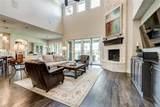 1008 Lexington Terrace - Photo 9