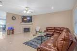 3201 Silver Point Court - Photo 15
