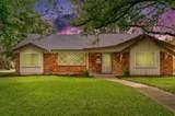 4316 Wedgmont Circle - Photo 1