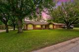 4316 Wedgmont Circle - Photo 2