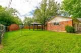 4316 Wedgmont Circle - Photo 34
