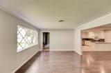 4316 Wedgmont Circle - Photo 7