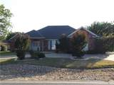 9010 Bellechase Road - Photo 2