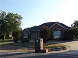 9010 Bellechase Road - Photo 3