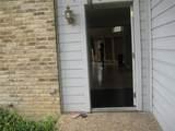 9308 Greenville Avenue - Photo 2