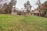 708 Casa Grande Circle - Photo 21