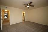 8727 Normandale Street - Photo 17