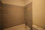 8727 Normandale Street - Photo 20