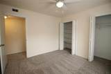 8727 Normandale Street - Photo 23