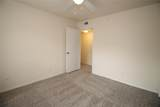 8727 Normandale Street - Photo 24