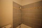 8727 Normandale Street - Photo 31