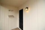8727 Normandale Street - Photo 6