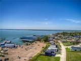 301 Harbor Landing Drive - Photo 31
