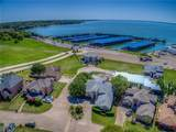 301 Harbor Landing Drive - Photo 36