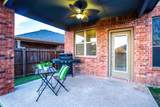 1324 Red River Drive - Photo 29