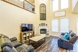 1324 Red River Drive - Photo 4