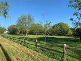 441 County Road 433 - Photo 1