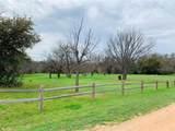 441 County Road 433 - Photo 4