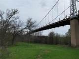 441 County Road 433 - Photo 8