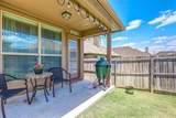 3040 Veranda Vista Drive - Photo 24