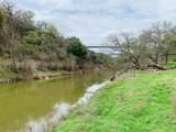 441 County Rd 433 - Photo 2