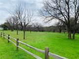 441 County Rd 433 - Photo 4