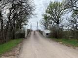 441 County Rd 433 - Photo 5