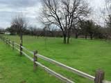 441 County Rd 433 - Photo 7