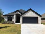 3208 Windcrest Drive - Photo 1