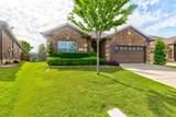 5215 Prestwick Drive - Photo 5