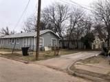 1041 14th Street - Photo 2