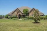 12901 Smokey Ranch Drive - Photo 1