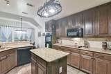 3808 Cross Country Trail - Photo 14