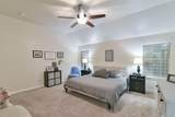 3808 Cross Country Trail - Photo 22
