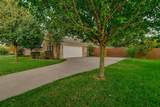 3808 Cross Country Trail - Photo 3