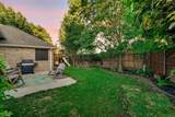 3808 Cross Country Trail - Photo 31