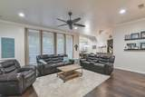 3808 Cross Country Trail - Photo 5