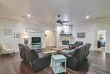 3808 Cross Country Trail - Photo 7